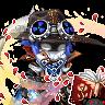 Wyrm Strander's avatar