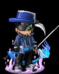 xXFusionMatterXx's avatar