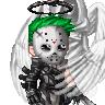 ninja_ninja's avatar