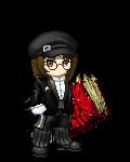 DarkKalum's avatar