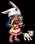 ibluemochi's avatar