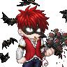 lucifers monarchy's avatar