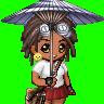 caramelkitten's avatar