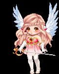 amyxis_cutie