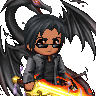 ryan the great chaos guy's avatar