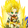 ultran x's avatar