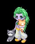 --Cats_Queen--