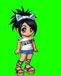 melony30's avatar