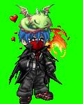 potomac97's avatar