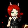 MarzLin's avatar