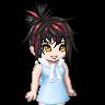 SakuraSerenity16's avatar
