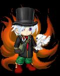 keiichi the kitsune's avatar