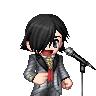 henrymaxm's avatar