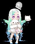Fishyfuzzy's avatar