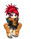 Blue-Flower18's avatar