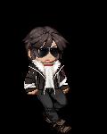 lD-Tajl's avatar