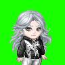 Titanchick's avatar