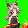 Raeflyshadow1's avatar