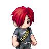 Shadow Uchiha's avatar