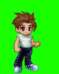 Stuper Ninja's avatar