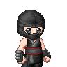 demon307's avatar