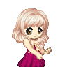 Full Time Gypsy's avatar