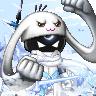 winterdrift's avatar
