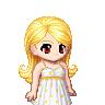 strawberrynamine71's avatar