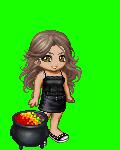 mackymba's avatar