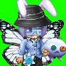 Constipated Chicken's avatar