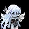 Flightless Butterfly's avatar
