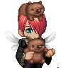 Yangou's avatar