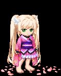 Sariah Rosuky's avatar