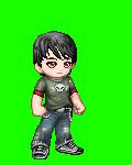 Johnny_Halo's avatar