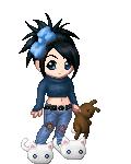 XxPurpl_PandaxX's avatar