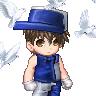 xheanorth's avatar