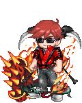 firelord-20
