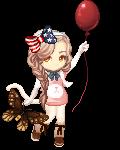 Ebiltun's avatar