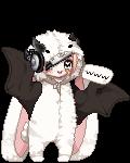 Jungkook's avatar