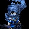 I--Tama--I's avatar