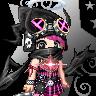 StarByStar's avatar