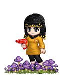 Lotus Blossom Lover