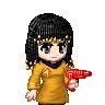 Lotus Blossom Lover's avatar
