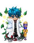 hazran's avatar