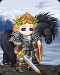 `Emerald's avatar