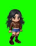 xx_monkeyluver5_xx's avatar