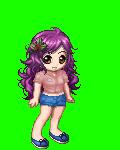 latinababy119's avatar