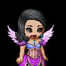 LilyVine25's avatar