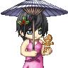 -i_love_mice_and_snakes_-'s avatar