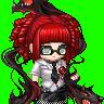 Goddess_of_Sacred_Blood's avatar